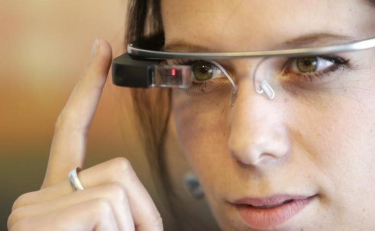 Google Glass, Apple Newton, Nokia N-Gage Make It to 'Museum of Failure'