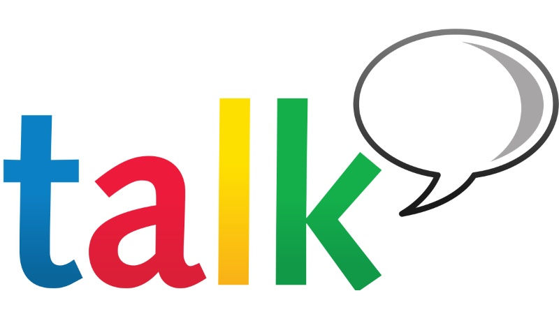 R.I.P. Gchat: You Let Us Pretend We Were Working – and That We Were Really Connecting
