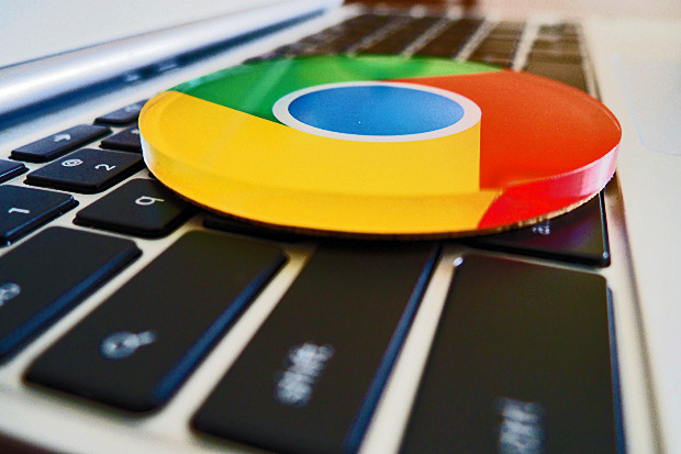 Is Chrome OS right for you? A 3-question quiz to find out