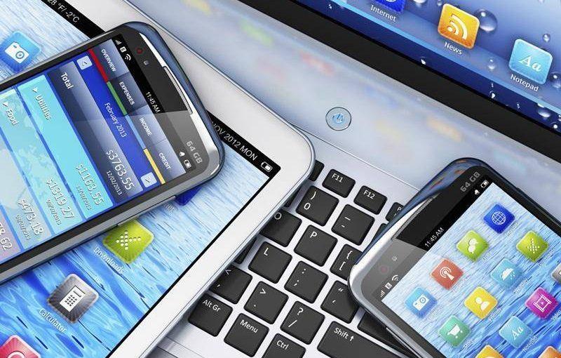 Top 7 space saving gadgets