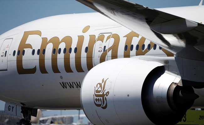 Ban On Gadgets Lifted For Emirates, Turkish Airlines Flights To US