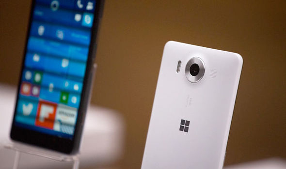 Microsoft cuts support to most Windows Phone operating systems