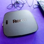 Roku rolls out Roku OS 8, refreshes TV hardware with 4K and faster processors