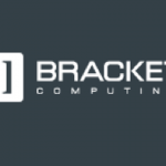 Bracket Computing Detects Cloud OS Threats With Server Guard
