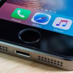 'A huge deal': Secret iPhone operating system code leaked online